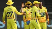 Chennai Super Kings have belief to win from any situation: Suresh Raina