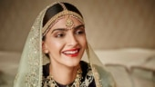 Sonam Kapoor will marry longtime boyfriend, Anand Ahuja on May 8
