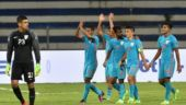 2019 AFC Asian Cup: India clubbed with Thailand, Bahrain, hosts UAE