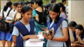 Tamil Nadu HSC 2018 first year results out, Erode district scores highest with 97.28 per cent