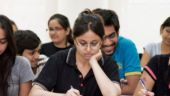 Maharashtra is holding its first-ever CET for Integrated BA/BSc-BEd course on July 7