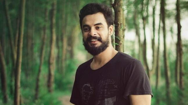 Image result for tovino