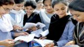 Uttarakhand Board to announce Class 10, Class 12 Results on May 26 at 11 am at ubse.uk.gov.in