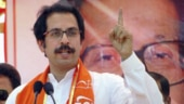 Hindutva ideals not seen in BJP's younger generation, says Uddhav Thackeray