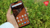 Vivo X21 review: Through the looking glass