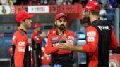 RCB not dead yet, says AB de Villiers ahead of must-win clash vs DD