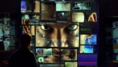 Before Irumbu Thirai: Data theft and cyber crime in Tamil cinema