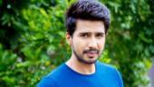 Haathi Mere Saathi: Vishnu Vishal joins Rana Daggubati's film