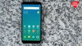 Redmi Note 5 for Rs 999? No, that Flipkart deal is completely misleading