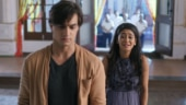 Daily laundry: Sorry Naira and Kartik, but you were never meant to be together