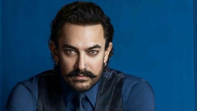 Image result for aamir khan
