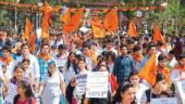 ABVP is moving HC to reconduct CLAT 2018 exam: What went wrong?