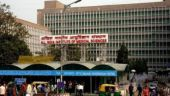 AIIMS to start new surgical learning technique across India
