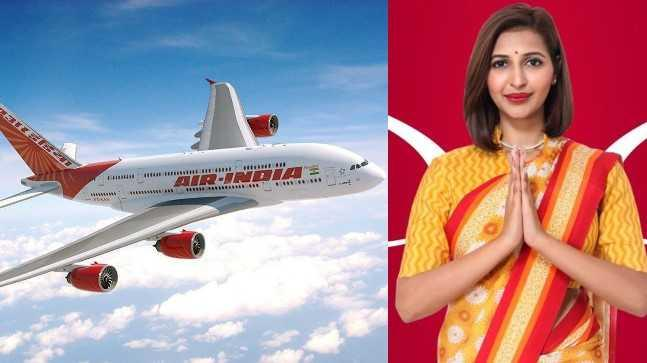 Air India sale fails to attract buyers