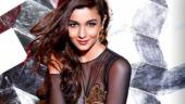 Alia Bhatt has this advice for those who are faced with the casting couch