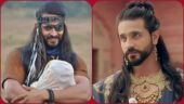 Prithvi Vallabh aka Ashish Sharma plays a transgender in his next project