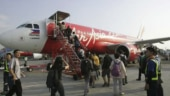 Aviation ministry to provide all assistance to CBI in AirAsia probe