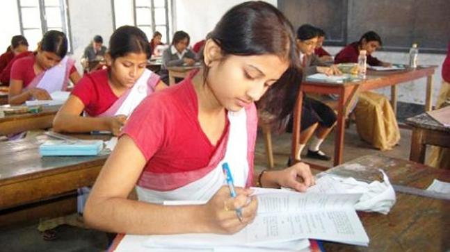 Assam HSLC result 2018 to be out tomorrow, here is all you need to know