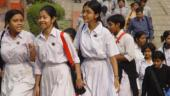 Assam HS (AHSEC) result declared @ ahsec.nic.in: Check top 3 rank holders from all three streams here