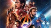 Avengers Infinity War has been running to packed houses ever since it released in India