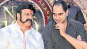 Not Balayya, Krish Jagarlamudi will direct NTR biopic