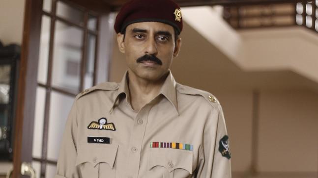 Blockbuster! Raazi enters the ₹ 100 crore club
