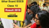BSEB Class 10 Result 2018 delayed, may declare result on May 20
