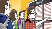 BSEB Class 10 Class 12 Board Results, no confirmed date yet