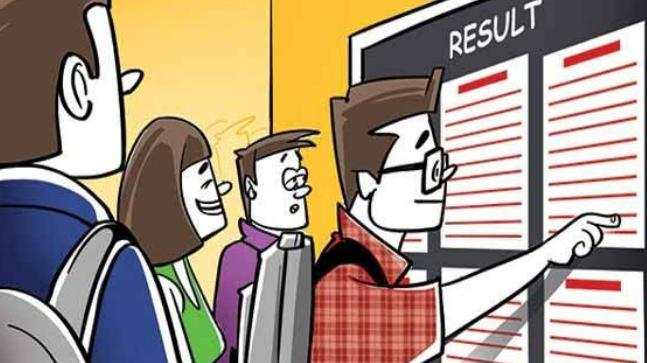 Bihar Board Result 2018: Result Not Today; Expected By May 25