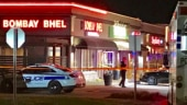 Canada: Several injured in IED blast at Indian restaurant in Toronto
