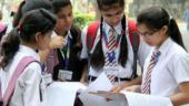 CBSE confirms D-day for Class 10 Results 2018, check the date and time here