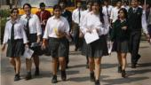 CBSE 2018: Class 12 Results to be declared tomorrow, announces Education Ministry