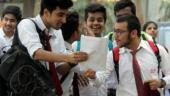 Delhi comes third in CBSE Class 12 Results 2018 with 89 per cent, Trivandrum tops and Chennai secures second position