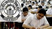 cbse.nic.in to declare CBSE Class 10, Class 12 Results 2018 soon: Here's how to check your score