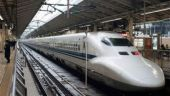 India-Japan bullet train project in trouble