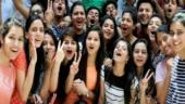 CHSE Odisha Class 12 Science Results 2018: Check which district topped