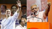 India Today's Rahul Kanwal lists 10 key takeaways after spending a week on Karnataka campaign trail