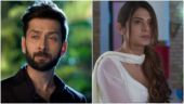 Daily telly updates: Roop assaults Shivaay in Ishqbaaz; Zoya gets attacked in Bepannaah