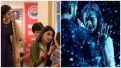 Daily telly updates: Shivaay-Anika in the same room in Ishqbaaz; Pragya and Disha almost meet in Kumkum Bhagya