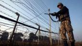 5500 bunkers to come up along LoC to protect civilians from Pak firing