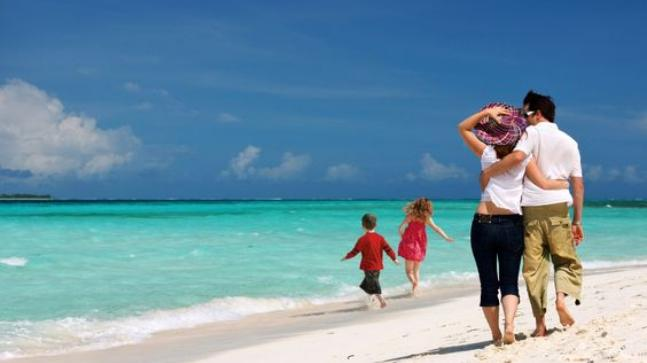 Advisory has been issued for tourists in Goa, considering the rising temperatures.