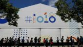 Google says it announced 100 things at I/O 2018. Here are 10 that really matter