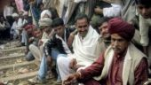 Jats in Rajasthan protest against demand to bifurcate OBC quota