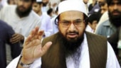 Mumbai attack mastermind Hafiz Saeed moves Lahore High Court against withdrawal of his security
