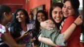 With 78.01 per cent, girls outperform boys in Karnataka SSLC Class 10 Result 2018