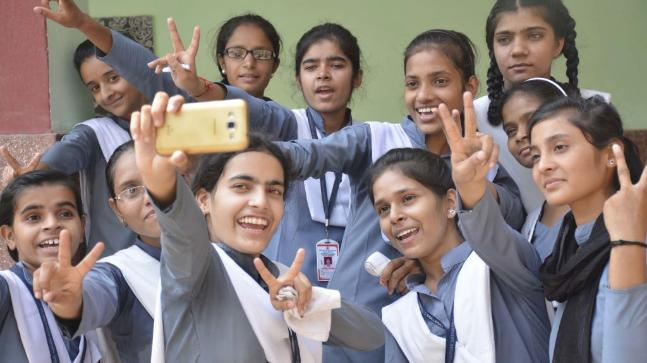 Haryana Board Class 12 Results declared @ bseh.org.in (Representational image)