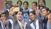 CBSE Class 10 Results 2018: Region-wise distribution of marks
