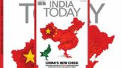 India Today Group wins prestigious global media awards for illustration, design