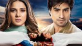 This popular actor is all set to enter Jennifer Winget and Harshad Chopda's Bepannaah