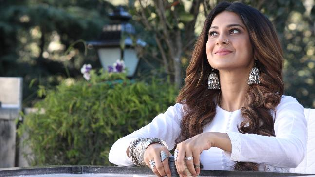 6 Reasons Jennifer Winget Is The Undisputed Queen Of Indian